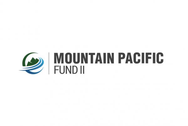 Mountain Pacific Fund II